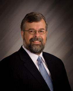 Alan Beaulieu, Principal, Institute for Trend Research