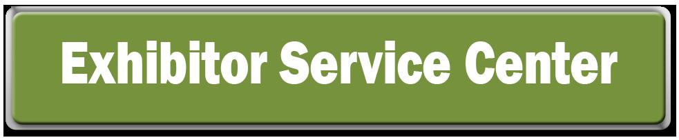 Exhibitor Service Center (ESC)