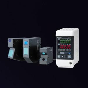 Tata Steel Uses Keyence Sensors for High-accu    - Vision Online