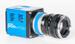 PCO Edge Camera