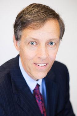 Robert Atkinson, President, Information Technology and Innovation Foundation
