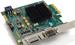 Teledyne DALSA Xtium CLHS PX4 Frame Grabber