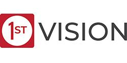1stVision Inc.