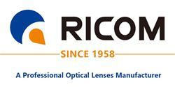 Fujian Forecam Optics Co.,ltd