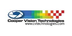 Cooper Vision Technologies Inc.