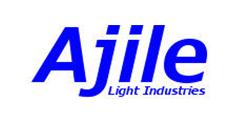 Ajile Light Industries