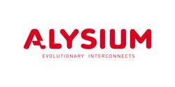 Alysium-Tech GmbH