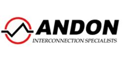 Andon Electronics Corp.
