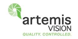 Artemis Vision