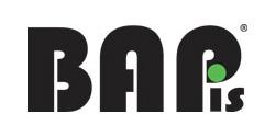 BAP Image Systems, LLC