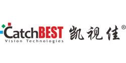 Beijing CatchBEST Optoelectronic Equipment Co., Ltd.