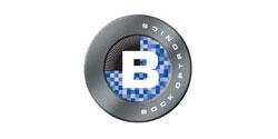 Bock Optronics Inc.