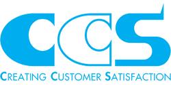 CCS Inc.