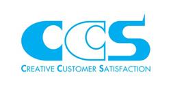 CCS America Inc.