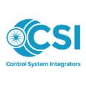 Control System Integrators