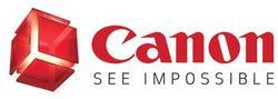 Canon USA - 3D Machine Vision