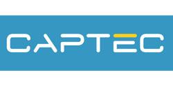 Captec Americas Inc.