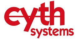 Cyth Systems, Inc.