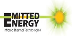 Emitted Energy