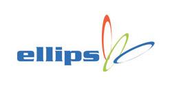 Ellips B.V.