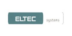 ELTEC Elektronik AG
