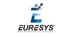 Euresys