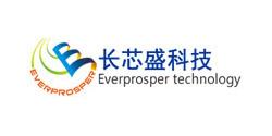 EverPro Technologies Company Ltd.