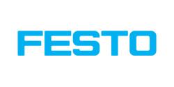 Festo AG & Co. KG