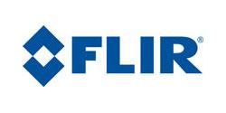 FLIR Commercial Systems, Inc.