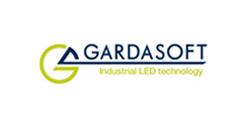 Gardasoft Vision Limited