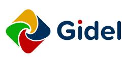 GiDEL Ltd.