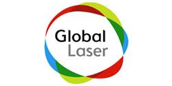 Global Laser Ltd.