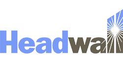 Headwall Photonics