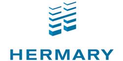 Hermary