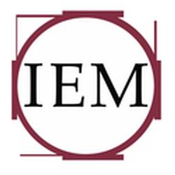 International Electronic Machines Corp