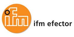 ifm Efector Inc.