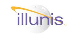illunis LLC