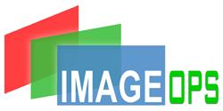 ImageOps