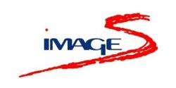 Image S SPA