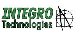 Integro Technologies