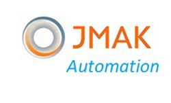 JMAK Automation