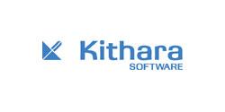 Kithara Software GmbH