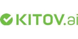 Kitov.ai