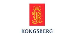 Kongsberg Defence and Aerospace AS