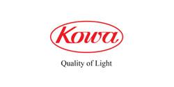 Kowa American Corporation