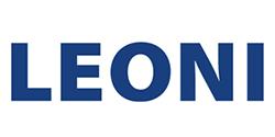 LEONI Vision Solutions