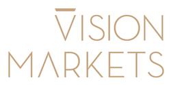 Vision Markets