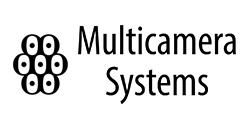 Multicamera.Systems LLC