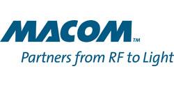 Macom Technologies