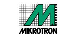Mikrotron GmbH